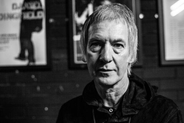 Image for tickets for clint boon at odd frog